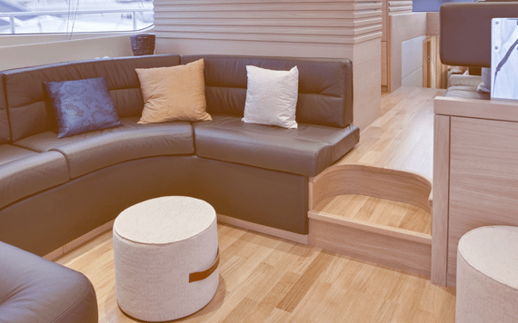 Services for Wood floor alternatives